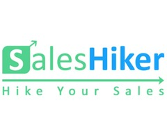 Sales CRM Software | CRM Software Solutions