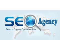SEO Agency in Pasadena