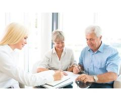 Tips For Best Medigap plans Success | Insurelife.Life