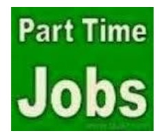 Legitimate Online Home Jobs | Online Data Entry Jobs