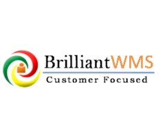 Providing best warehouse management system software.