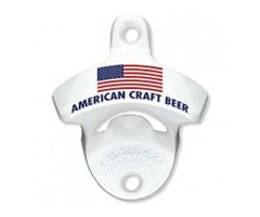 Buy Exclusive Bottle Openers @ Best Price