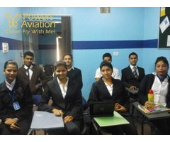 Powers Aviation is the best Aviation Training