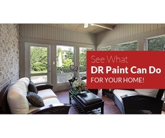 House Painters in Scottsdale AZ - Things to know