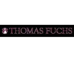 Thomas Fuchs Creative