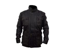 Leather Garments Readymade Garments, Salt Products