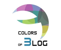 Colors of Blog - Know More About Everything