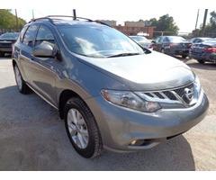 Buy Here Cars Sale in Dallas