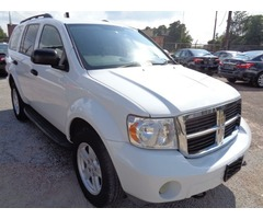 BUY HERE USED CARS FOR SALE TAMPA FL