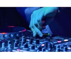 Dylan Gordon DJ Services