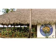 MACAO BEACH POLARIS ADVENTURE TOUR