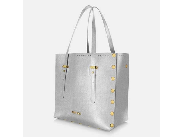 Design Your Own Handbag Online Pop Bag Usa