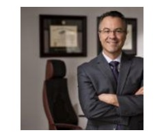 Divorce Lawyer RI - John R. Grasso