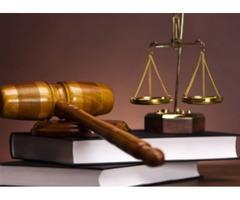 Harvis J Mathis Legal Shield Associates