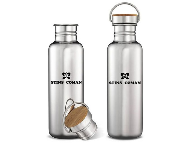 Buy China Aluminum Sports Water Bottles | free-classifieds-usa.com