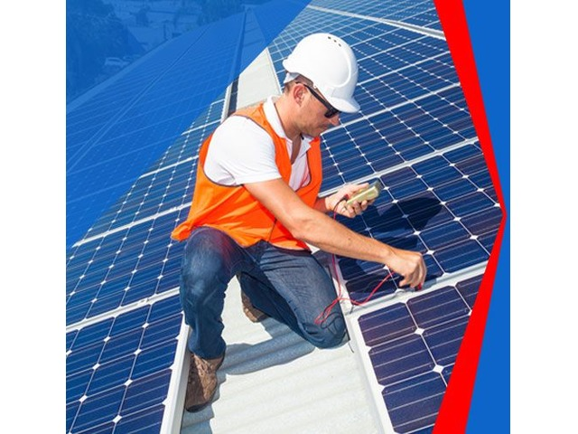 Finest Solar Company In Staten Island – Patriot Energy Solution