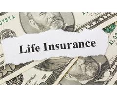 United Life Insurance Customer Service | Insurelife.Life