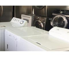 Leon's Appliances