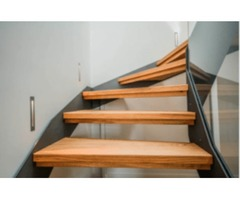 Branded Curved Stairlifts Dealer