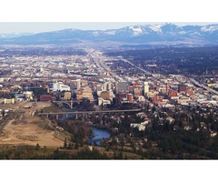 Cashmere WA, or Wenatchee Condos for sale