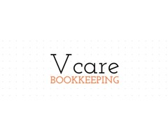 Accounting and Bookkeeping at lowest cost