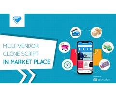 40% Flat Offer More Revenue Business Ecommerce Multi Vendor Marketplace