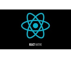 Freelance React Native Developer | React Native Development Team