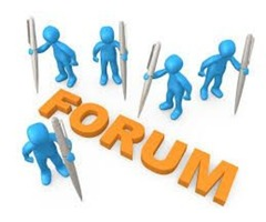 Best Discussion Forum For Florida People