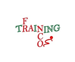 Personal training - Franco Training