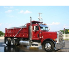 CDL Class A License Drivers Need Immediately