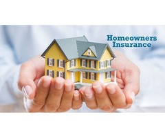 Best homeowners insurance services in long island - NY