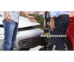 Best auto insurance services in long island  - Expressny