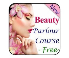 Bridal Makeup Artists and salon in USA