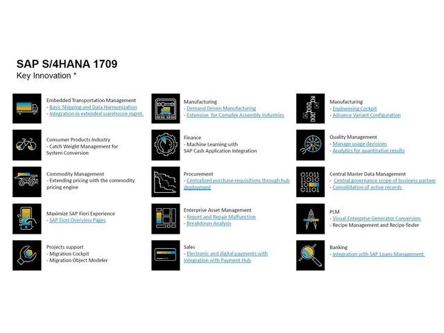 SAP S/4 HANA Simple Logistics Training | free-classifieds-usa.com