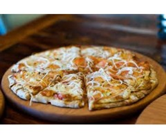 Natick 's Best Pizza Place : Natick House Of Pizza