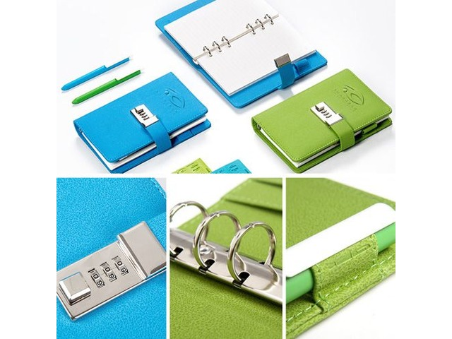 Buy China Personalized Notebooks at Wholesale Price   free-classifieds-usa.com