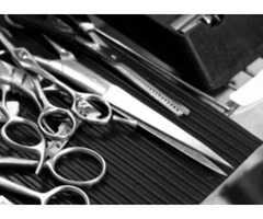God Is Good Barber Shop, LLC