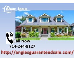 Buy rent lease commercial property In California| Angie Joshi Realtor