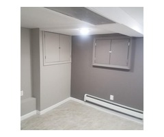 Basement Renovation Service In Brooklyn At The Affordable Price