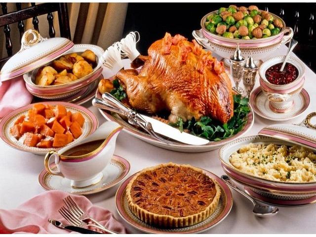 Order Lunch And Dinner Get 15 Off Mehek Restaurant In Nj