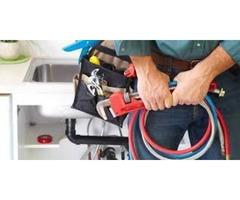All Plumbing Services in Fairfax, VA