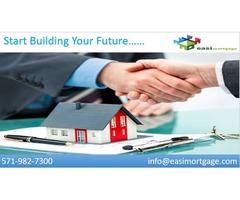 Alexandria Mortgage Service