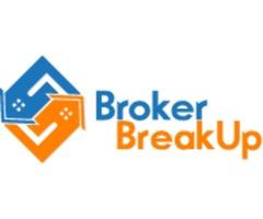 Texas real estate broker license
