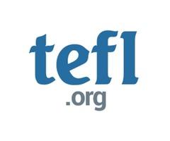 TEFL Internship: Vietnam
