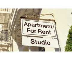 Linda's Apartment and Equipment Rentals