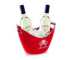 Buy Custom Ice Buckets at Wholesale Price