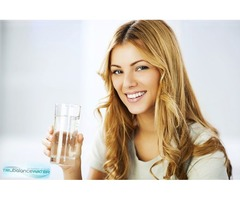 Replacing Your Regular Drinking Water