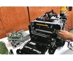 Order Printer Toner Cartridges