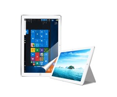 CUBE i12 Tablet 12.2 inch Quad-core 4GB+64GB Windows&Android Dual OS