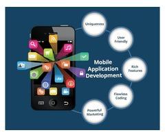 Web Design Baltimore | Website Development Company